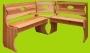 Lawki i fotele