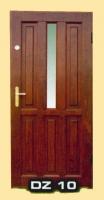 Drzwi DZ10