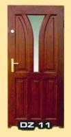 Drzwi DZ11