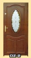 Drzwi DZ2