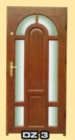 Drzwi DZ3