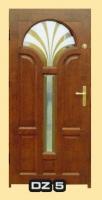 Drzwi DZ5