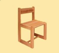 Krzeselko dziecinne pelne nr 9