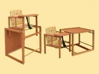 Krzeselko wielofunkcyjne nr 1