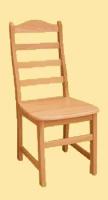 Krzeslo A-poziom nr 6