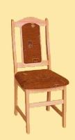 Krzeslo G-2 tapicerowane nr 9