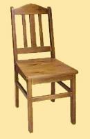 Krzeslo P nr 4