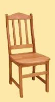 Krzeslo nr 9
