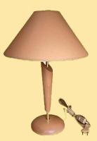 Lampka LN-1C4